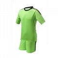 wholesale oem functional team names football uniform 2