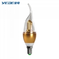 業電 高亮度LED燈泡