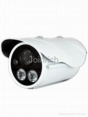 CCTV 红外摄像机