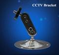 CCTV Camera Bracket 302A