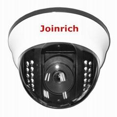 CCTV 監控攝像頭