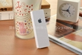 iphone充電寶 2