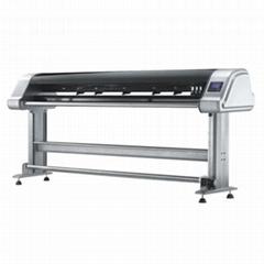服裝CAD噴墨繪圖儀CX-A01