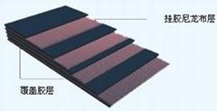 NN Conveyor Belt