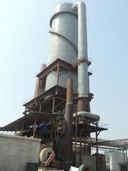 Zhicheng Cellulose Co., Ltd.
