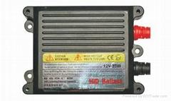 wholesale AC 12v 35w HID Ballast