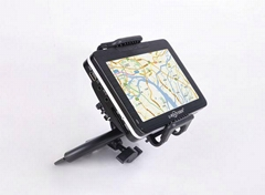 Universal Car Cellphone GPS PDA Mount Holder