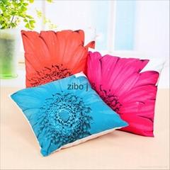Digtal Printing Pillow