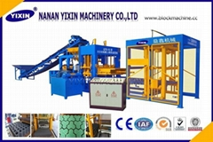 Block Machine Products Blocks Of Ice Machine Supplier