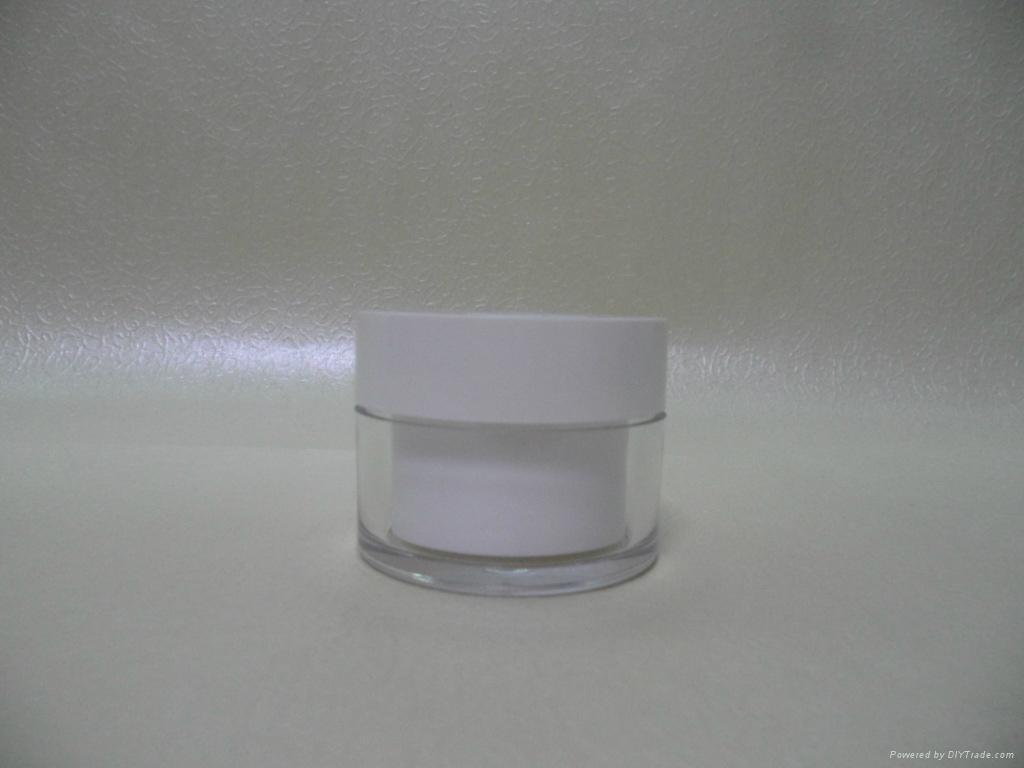 薄身广品瓶系列 1