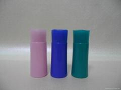 吹瓶系列2