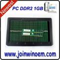 ddr2 1gb desktop memory for all