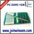 ddr2 1gb desktop memory for all motherboards 2