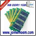 China motherboards ram memory 64mb*8