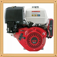 5.5hp honda GX160 Gasoline Engine