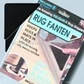 Carpet Ruggies Rug Grippers As Seen on