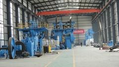 四川豪特石油设备有限公司