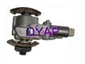 High Quality 058109088K Auto Chain