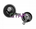 Auto Tensioner Pulley Timing Belt Tensioner for Mazda Vehical OE WE01-12700 1