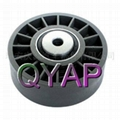 High Quality Belt Tensioner Pulley for