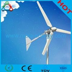 Battery Energy Storage System Wind Turbine Generator
