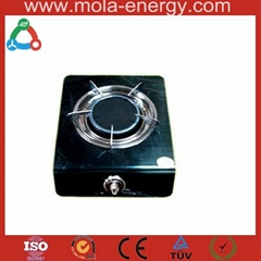 Hot Sale biogas water heater