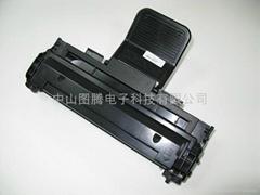 三星ML-1610打印机硒鼓