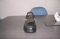 Oil and slip resistance safety footwear OEM/ODM 3