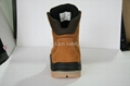 Injection safety boots S1/S1P/S2/S3 SRC 4