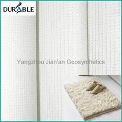wholesale rpet textile raw material
