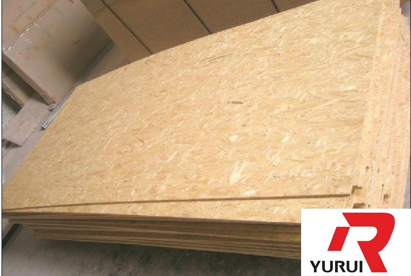 Cheap Osb Amp High Quality Osb Board Osb Prices Osb For