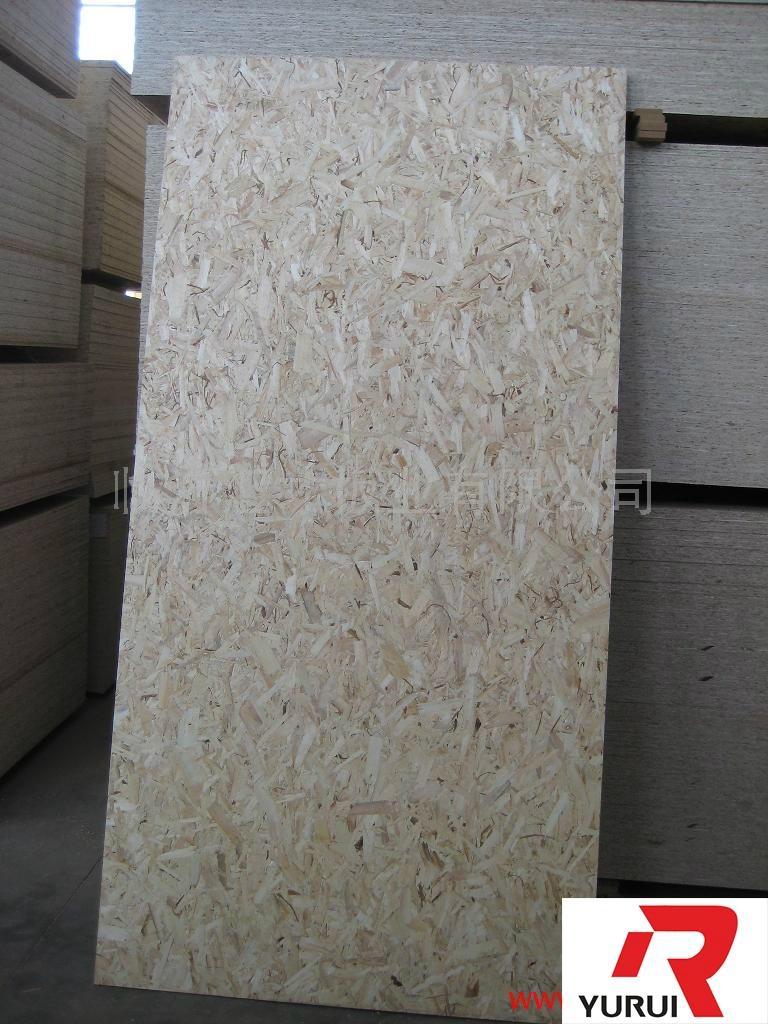 Cheap Osb Amp High Quality Osb Board Osb Prices Osb For