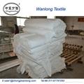 TC80/20 96*72 57/58'' pocket fabric
