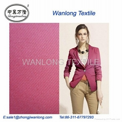 tc 65/35 Twill Fabric