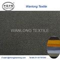 tc 65/35 Twill Fabric  2