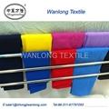 tc 65/35 Twill Fabric  4