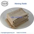 tc 65/35 Twill Fabric  5
