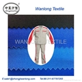 """t/c twill fabric 20x20 108x58 58"""""""