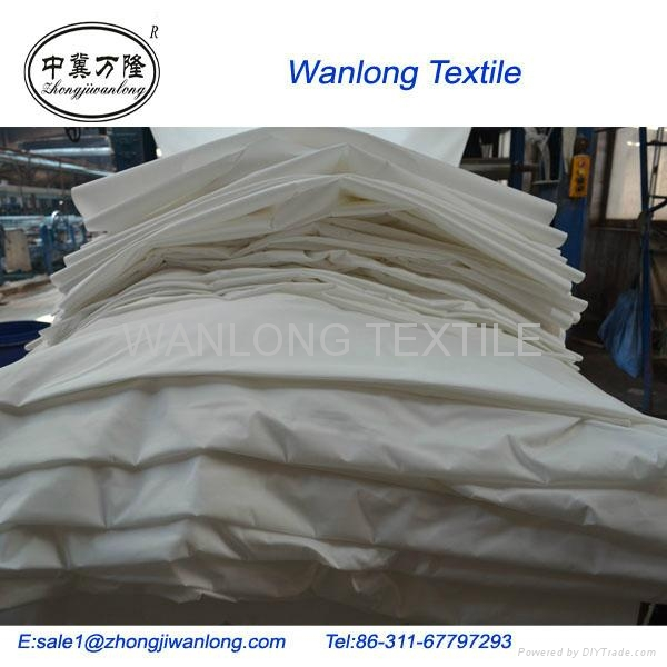 """t/c twill fabric 20x20 108x58 58"""" coverall fabric workwear fabric t/c 65*35 over 3"""