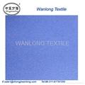 Twill Dyed TC Fabric 2