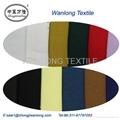 Twill Dyed TC Fabric 3