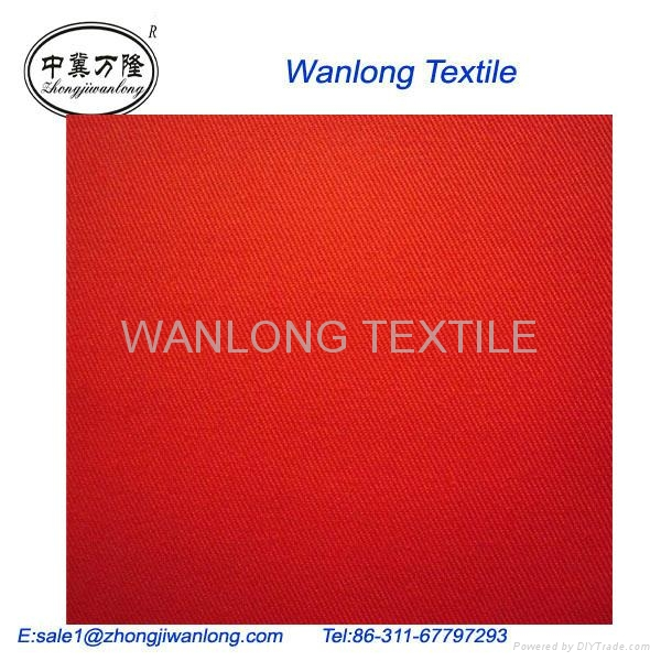 TWILL FABRIC FOR WORKWEAR 100%cotton 32*21 133*78  63'' 1