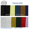 TWILL FABRIC FOR WORKWEAR 100%cotton 32*21 133*78  63'' 2