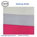 TWILL FABRIC FOR WORKWEAR 100%cotton 32*21 133*78  63'' 4