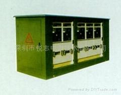 XGW-12/24型/戶外小型/開閉所