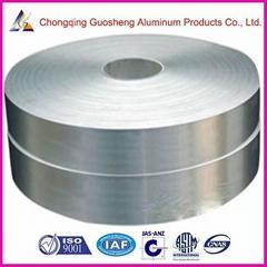 1100 aluminum composite panel prepainted aluminum strip