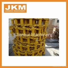 Shantui crawler bulldozer SD32 SD22 SD16 track link ass'y