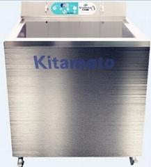 超声波清洗机洗菜洗碗机kc-1500R