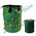 garden leaf bag