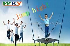 Wankeyuan Amusement Equipment Co., Ltd